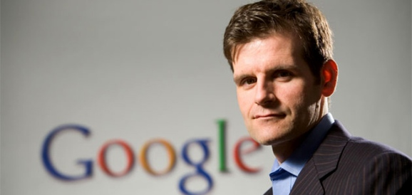 Google finally closes Motorola deal, picks Dennis Woodside ...