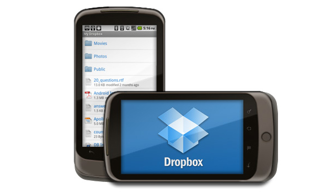 dropbox-android-655
