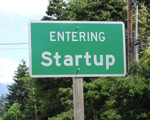 matchmaking startups