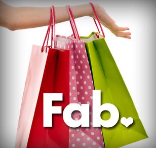 fab-shops