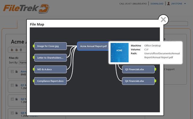 filetrek-file-map-640