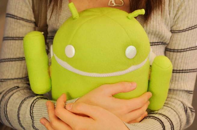 flickr-android-655