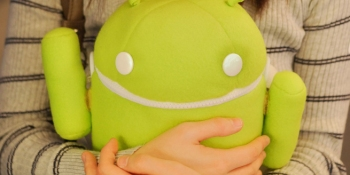Worried about Windows 8, Google could launch Android 5.0 as soon as Q2