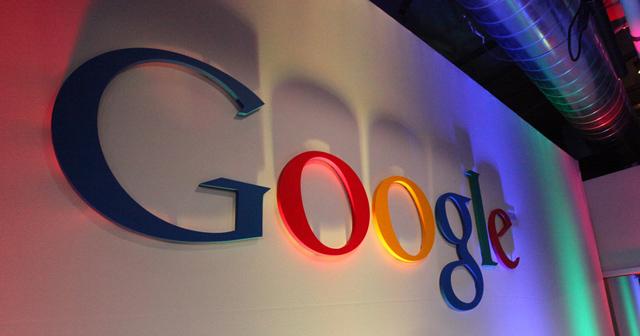 flickr-google-logo-scoble