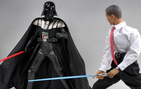 flickr-obama-vader-privacy
