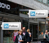 follow-thumb-linkedin