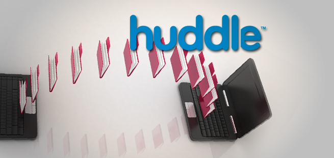 huddle-sync