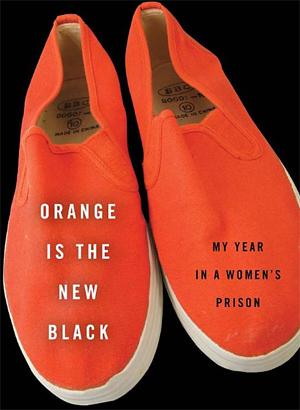 netflix-orange-black-series
