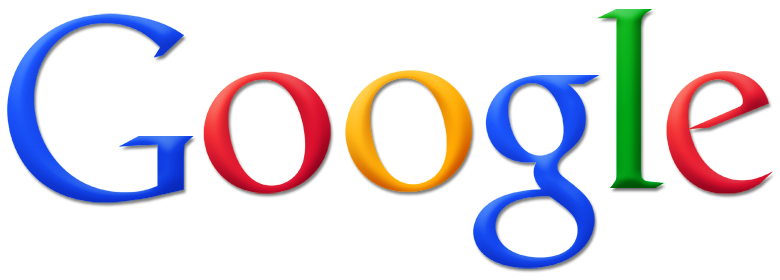 new-google-logo-official