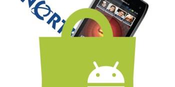 Google: Motorola's patents were just $5.5B of $12.4B price