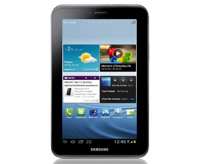 Samsung-Galaxy-Tab-2