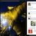 Facebook lightbox 4