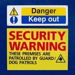 securitywarningTN