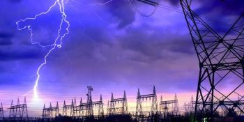 Smart microgrids are replacing legacy electrical systems