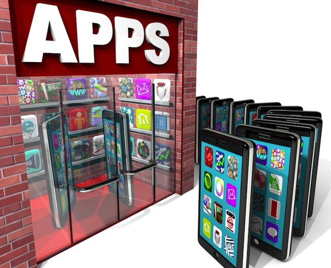 New Privacy Policy Agreement Forces Apps To Disclose Data Use Venturebeat