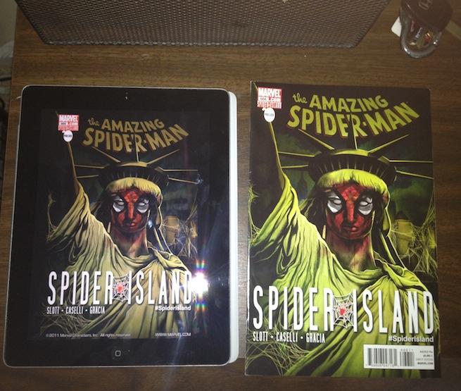 Spider_Island