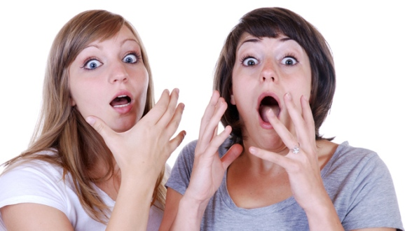 ss-screaming-women