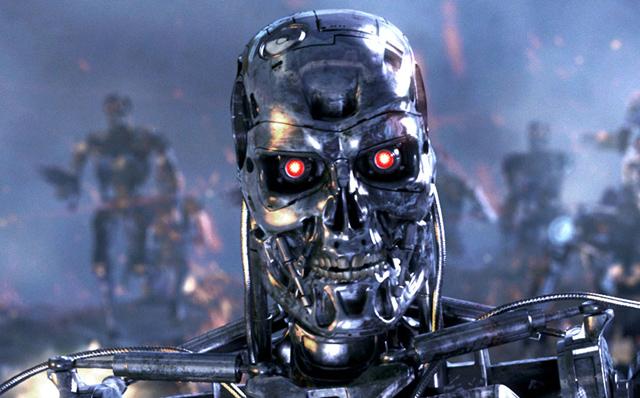terminator-3-skynet-640