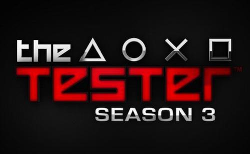 The Tester Season 3