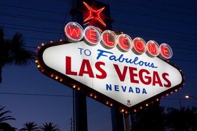 Vegas Startup Rumgr Raises 500k For A Better Prettier Craigslist
