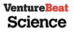 venturebeat science los angeles