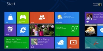 How to download Microsoft's Windows 8 Consumer Preview right now