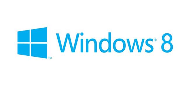ms windows 8 upgrade