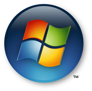 Windows-Vista-7-Start-Button