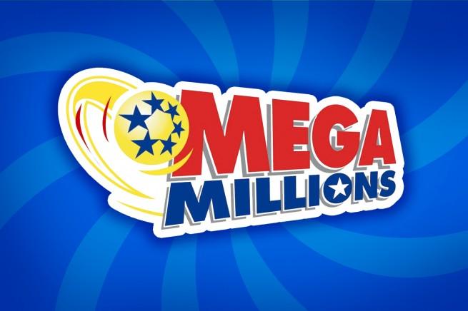 Mega Millions Lottery Jackpot $500
