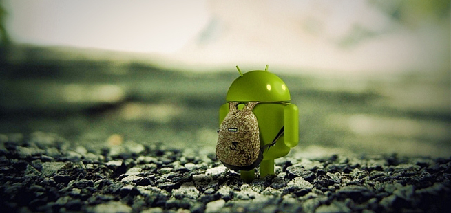 android-market-rip