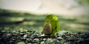Why Google is killing the Android Market & Google Music
