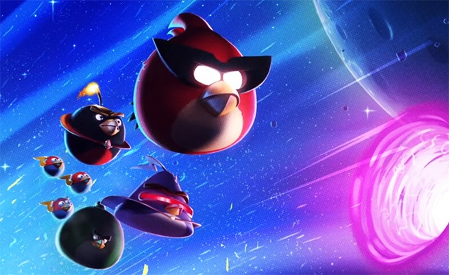 angry-birds-space-655