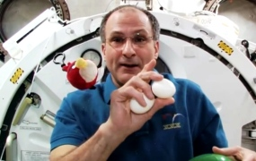 angry-birds-space-nasa