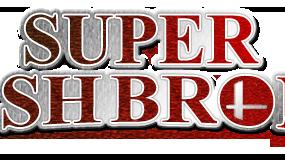 Super Smash Bronies - Nintendo