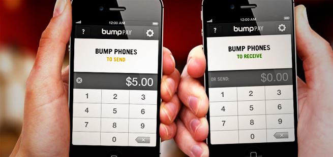 bump-pay