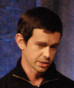 Jack Dorsey, CEO of Square and executive chairman of Twitter