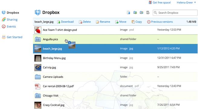 dropbox-redesign-drag-655