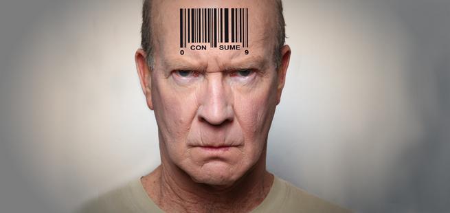 ftc-consumer-privacy