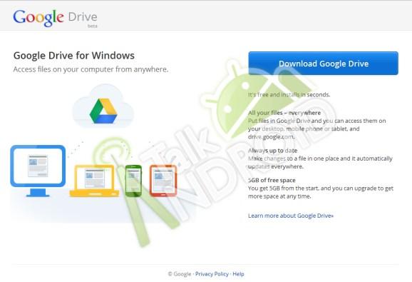 Google-Drive-screenshot-leak