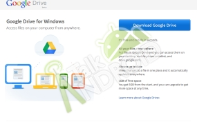 Google-Drive-screenshot-leak