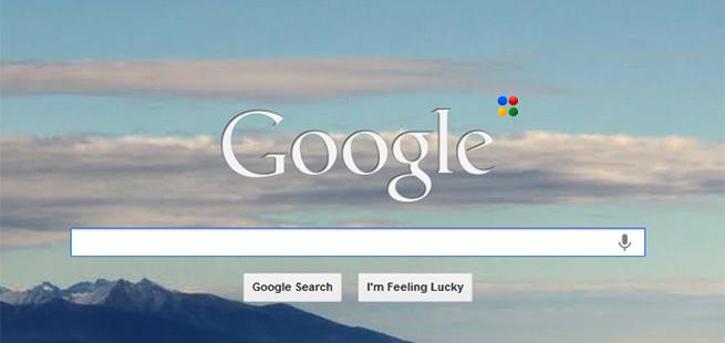 google-cloud-drive