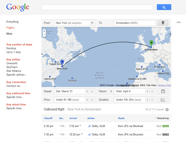 google-flight-search-655
