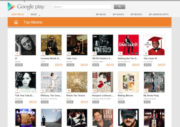 google-play-music-655