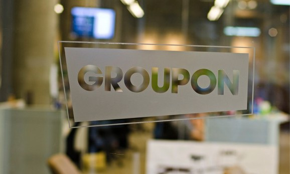 groupon reichheld's loyalty Get cash back better than a coupon, ibotta pays you real cash money whenever, wherever you shop use your loyalty card or phone number at check out and we take care of the rest ditch the coupons and get cash back the fun and easy way.