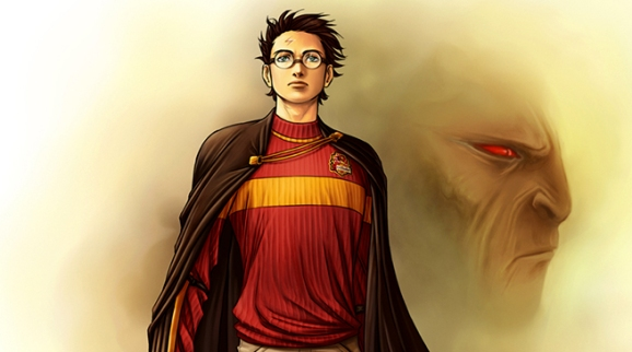 harry-potter-ebooks-deviantart