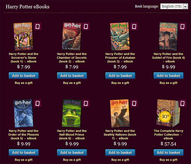 harry-potter-ebooks