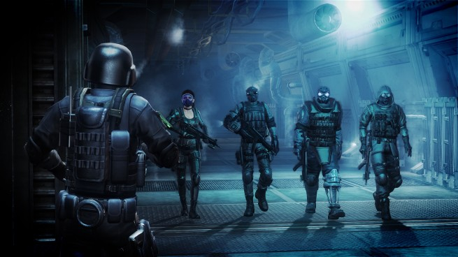 Resident Evil: Operation Raccoon City guide - tips, exploits