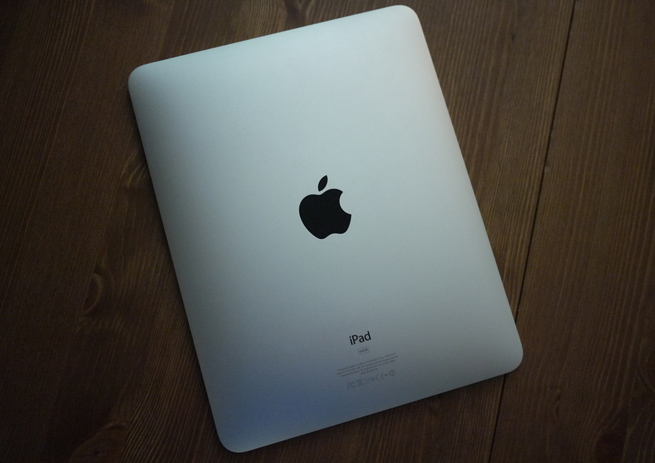 ipad-flickr-655