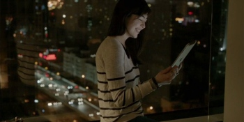 WTF: New iPad doesn't allow FaceTime video chat over 4G LTE