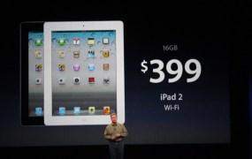 iPad-2-Pricing